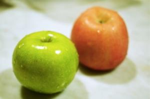 Tartine bread pudding: Apples-1   Scrummilicious